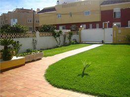 Pavillon de vente à Nueva Almeria à Almería - 310770048