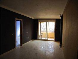 Petit appartement de vente à Parador, El - 364870634