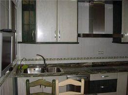 Appartement de vente à Parador, El - 364870826