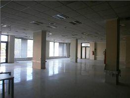Local comercial en alquiler en Centro Historico en Almería - 310772886