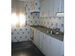 Wohnung in verkauf in Alcàsser - 271093436
