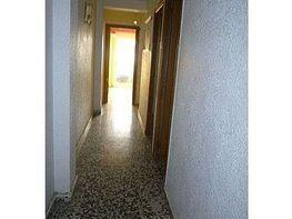 Wohnung in verkauf in Picassent - 271502691