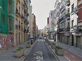 Gebäude in verkauf in calle Cuba, Russafa in Valencia - 272219899