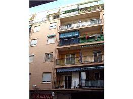 Wohnung in verkauf in calle San Juan Bosco, Torrefiel in Valencia - 393007445
