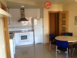 Pis en venda calle Martires, Álamo (El) - 110961269