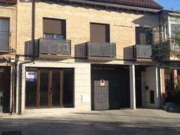 Pis en venda calle Escuelas, Álamo (El) - 145644409