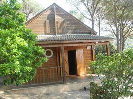 Casa en venta en calle Montaña, Sant Cebrià de Vallalta