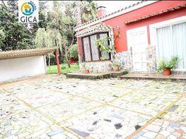 Foto - Chalet en venta en calle Pinar de Los Franceses, Chiclana de la Frontera - 270268176