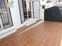 Foto - Casa adosada en venta en calle El Torno, Chiclana de la Frontera - 307563347