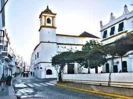 Foto - Piso en venta en calle Centro Urbano, Chiclana de la Frontera - 271144142