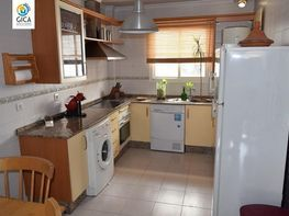 Casa adosada en venta en calle Centro Urbano, Chiclana de la Frontera