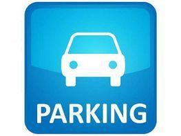 Parking en alquiler en Eixample Tarragona en Tarragona - 407749231