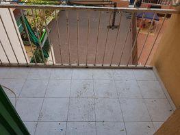 Piso en venta en calle Ramon y Cajal, Nou Eixample Sud en Tarragona