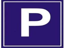 Parkplatz in verkauf in calle Prat de la Riba, Eixample Tarragona in Tarragona - 377399164