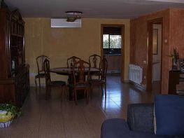 Haus in verkauf in calle Bofarull, Pallaresos, Els - 116470786