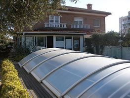 Haus in verkauf in calle Parada Gran, Sant Salvador in Tarragona - 128208704
