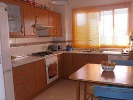 Foto - Piso en alquiler en Roquetas de Mar - 350051040