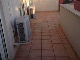 Foto - Piso en alquiler en calle Puerto Norte, Aguadulce - 410329663