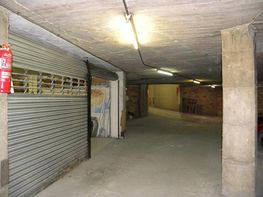 Garage for sale in calle Gran Via, Berga - 388053728