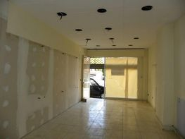 Commercial premises for rent in calle Espunyola, Berga - 387303388