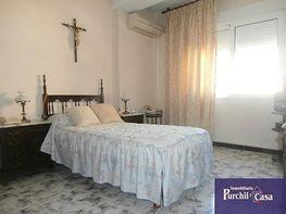 Foto1 - Piso en venta en calle Manuel de Falla, Centro en Granada - 328563278