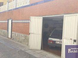 Foto1 - Piso en venta en Zaidín en Granada - 328563359