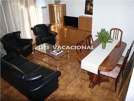 Apartamento en venta en Molino de la Vega en Huelva