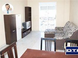 Piso en alquiler en Zona Centro en Huelva