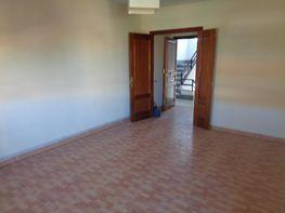 Piso en alquiler en calle Olivo, Ciudad Real - 287277451
