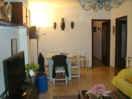 Wohnung in verkauf in pasaje General Rey, Ciudad Real - 119783218