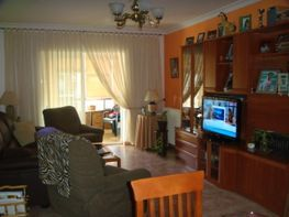 Flat for sale in calle Cuenca, Ciudad Real - 122462204