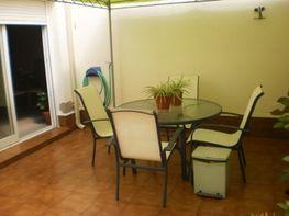 Chalet for sale in calle Estrella, Miguelturra - 123104268