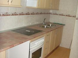 Flat for sale in calle Simancas, Ciudad Real - 128323602