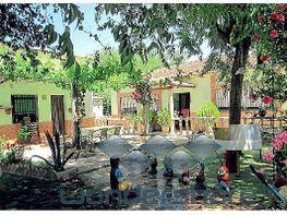 Parzelle in verkauf in carretera Valdoro, Picón - 129571025