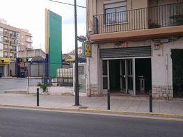Foto - Local comercial en alquiler en Foios - 244886245