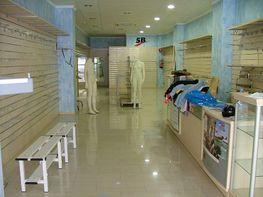 Foto - Local comercial en alquiler en Foios - 303570872
