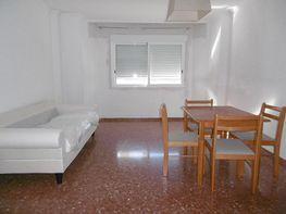 alquiler estudio 1 habitacion moncada