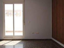 Flat for sale in Foios - 287181446