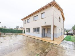 Xalet en venda Sant Pere de Vilamajor - 343741597