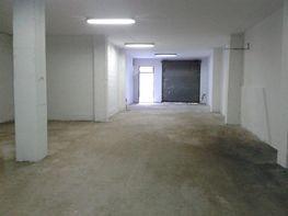 Local comercial en lloguer Cardedeu - 348170825