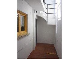 Casa en venda Sant Celoni - 355642358