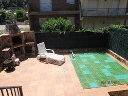Xalet en venda Santa Maria de Palautordera - 355642385