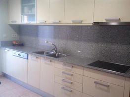 Casa adossada en venda Sant Celoni - 355642589