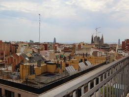 Piso en alquiler en calle Pi i Margall, El Camp d 039;en Grassot i Gràcia Nova e
