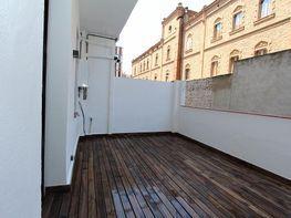 Piso en venta en calle Aragó, La Dreta de l 039;Eixample en Barcelona