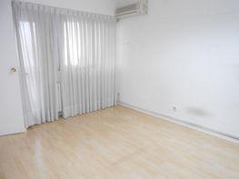 Oficina en lloguer Recoletos a Madrid - 340992495