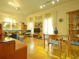 Pis en venda Fuente del Berro a Madrid - 346501853