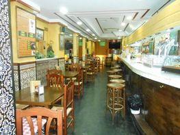 Local comercial en lloguer Lista a Madrid - 346501301
