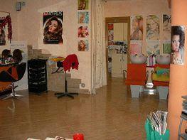 Zonas comunes - Local comercial en alquiler en calle Bruc, Carrerada en Montcada i Reixac - 286895170