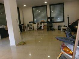 Detalles - Local en alquiler en calle Centro, Montcada Centre en Montcada i Reixac - 414370238